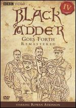 Blackadder Goes Forth -