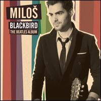 Blackbird: The Beatles Album -