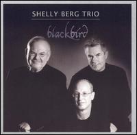 Blackbird - Shelly Berg Trio