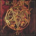 Blackend, Vol. 4