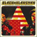 BlacKkKlansman [Original Motion Picture Soundtrack]