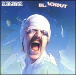 Blackout [50th Anniversary Edition] [CD/DVD]