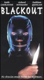 Blackout - Douglas Hickox
