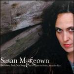 Blackthorn: Irish Love Songs