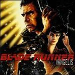 Blade Runner [Original Soundtrack] [LP]