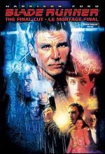 Blade Runner: The Final Cut - Ridley Scott