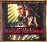 Blade Runner Trilogy: 25th Anniversary