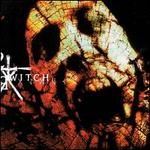 Blair Witch 2: Book of Shadows [Soundtrack]