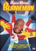 Blankman [WS/P&S]