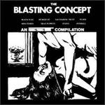 Blasting Concept, Vol. 1
