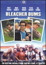Bleacher Bums - Saul Rubinek