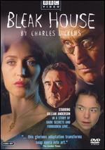 Bleak House [WS]