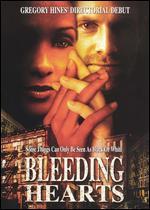 Bleeding Hearts - Gregory Hines