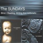 Blind/Reading, Writing & Arithmetic