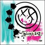 blink-182 [Clean]