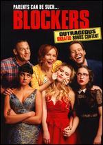 Blockers - Kay Cannon