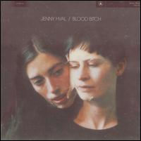 Blood Bitch - Jenny Hval