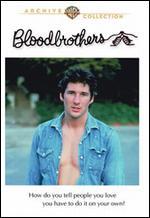 Blood Brothers - Robert Mulligan