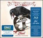 Blood [Only @ Best Buy]