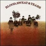 Blood Sweat & Tears [Limited Edition]
