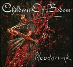Blooddrunk [CD/DVD]