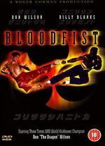 Bloodfist