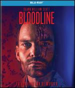 Bloodline [Blu-ray] - Henry Jacobson