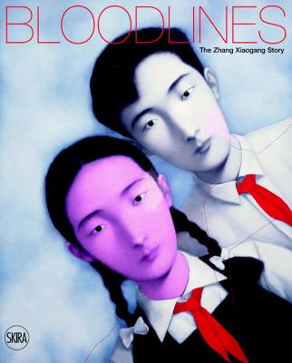 Bloodlines: The Zhang Xiaogang Story - Peng, Lu