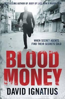 Bloodmoney - Ignatius, David