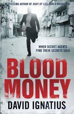 Bloodmoney - Ignatius, David