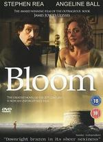 Bloom: The Story of James Joyce's Ulysses