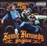 Blowin' Up - Jamie Kennedy/Stu Stone