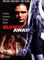 Blown Away [Haim, Feldman]