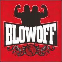 Blowoff - Blowoff