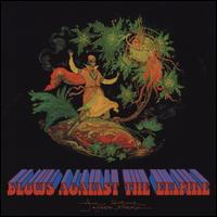 Blows Against the Empire [Expanded Edition] - Paul Kantner & Jefferson Starship