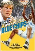 Blue Chips - William Friedkin