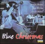 Blue Christmas [Delta]