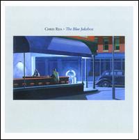 Blue Jukebox - Chris Rea