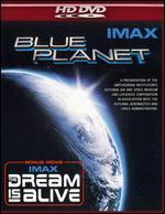 Blue Planet [HD]