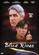 Blue River - Larry Elikann