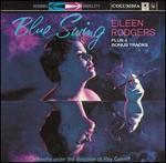 Blue Swing [Bonus Tracks]