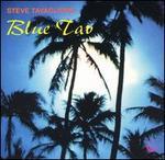 Blue Tav [Bonus Tracks]