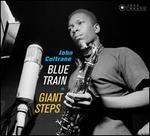 Blue Train/Giant Steps: 2 LP