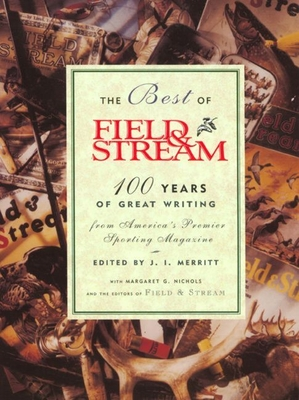 Blue Wolf in Green Fire: A Woods Cop Mystery - Heywood, Joseph (From an idea by)