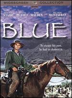 Blue - Silvio Narizzano