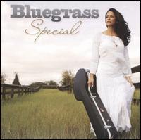 Bluegrass Special - Various Artists