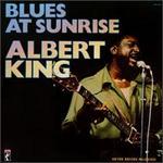 Blues at Sunrise: Live at Montreux