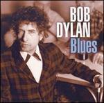Blues [Barnes & Noble Exclusive]