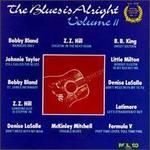 Blues Is Alright, Vol. 2