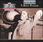 Blues Masters: The Very Best of T-Bone Walker